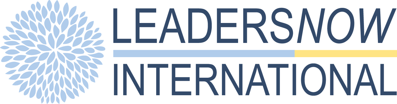 Leadersnow International